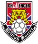 Challenger British Soccer Camps